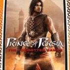 PSP: Prince of Persia: The Forgotten Sands (Essentials)