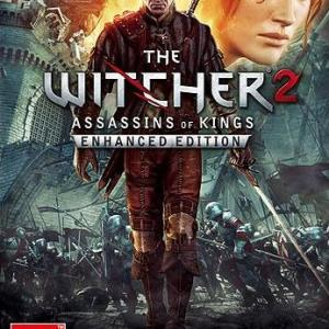 PC: Witcher 2: Assassins of Kings Enhanced Edition