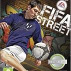 Xbox 360: Fifa Street (Classics)