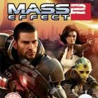 Xbox 360: Mass Effect 2 (Classics) (BBFC)