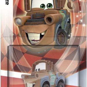 Disney Infinity Character - Mater
