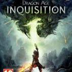 Xbox 360: Dragon Age: Inquisition