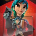 Disney Infinity 3.0 Character - Sabine Wren