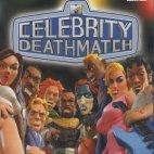 PS2: Celebrity Deathmatch (käytetty)