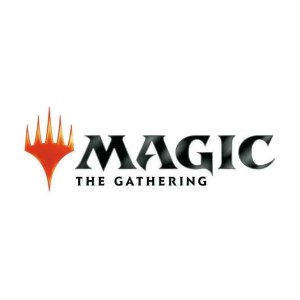 Magic the gathering: Commander 2019 Deck