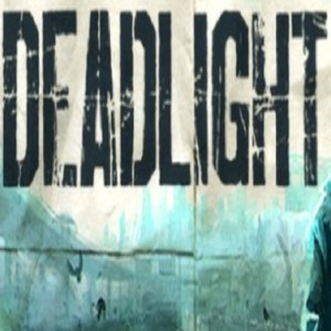 Deadlight (Directors Cut) (latauskoodi)