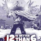 PC: 12 is Better Than 6 (latauskoodi)