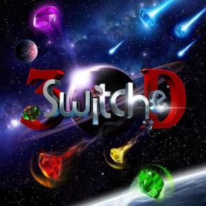 3SwitcheD (latauskoodi)