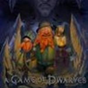 PC: A Game of Dwarves (latauskoodi)
