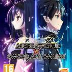 PC: Accel World vs. Sword Art Online (Deluxe Edition) (latauskoodi)