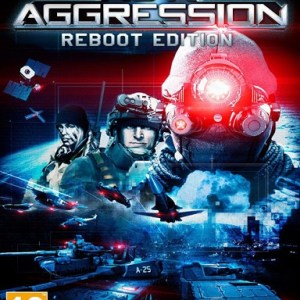 PC: Act of Aggression - Reboot Edition (latauskoodi)