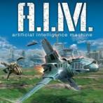 A.I.M. (latauskoodi)