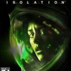 PC: Alien: Isolation (latauskoodi)