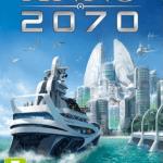 Anno 2070 (latauskoodi)