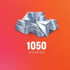 Anthem: 1050 Shards (latauskoodi)