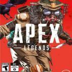 PC: Apex Legends (Bloodhound Edition) (latauskoodi)