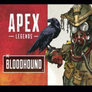 Apex Legends Bloodhound Edition DLC () (latauskoodi)