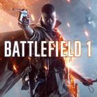 PC: Battlefield 1 (latauskoodi)