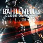 PC: Battlefield 3: Close Quarters (latauskoodi)
