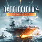 PC: Battlefield 4 Naval Strike DLC (latauskoodi)
