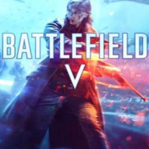 PC: Battlefield 5 (ENG/PL) (latauskoodi)