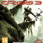 PC: Crysis 3 (Hunter Edition) (latauskoodi)