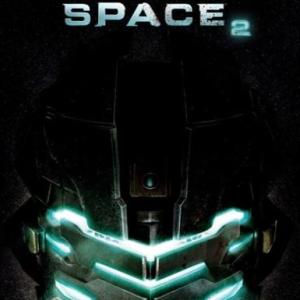 PC: Dead Space 2 (latauskoodi)