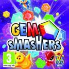 PS4: Gem Smashers (EU) (latauskoodi)