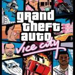 Grand Theft Auto: Vice City (Rockstar) (latauskoodi)