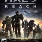 Xbox One: Halo Reach (latauskoodi)