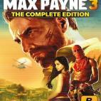 PC: Max Payne 3 Complete Edition (Rockstar) (latauskoodi)