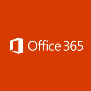 Microsoft Office 365 Home 1 Year 5 PC/MAC (latauskoodi)