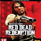 Xbox 360: Red Dead Redemption / XBOX ONE (latauskoodi)