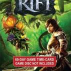 PC: Rift 60-days time card (latauskoodi)