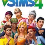 The Sims 4 ENG (latauskoodi)