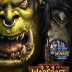 PC: Warcraft 3 (Gold Edition inc. The Frozen Throne) (latauskoodi)