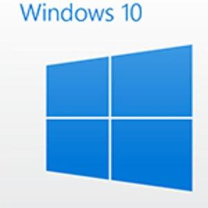 Windows 10 Home OEM (latauskoodi)