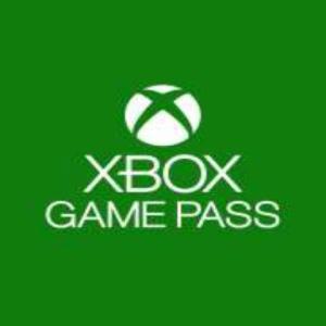 Xbox One: Xbox One: Xbox Game Pass 1 Month (latauskoodi)