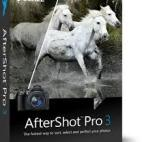 PC: Corel AfterShot Pro 3 (latauskoodi)