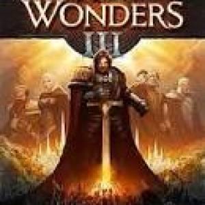 PC: Age of Wonders III - Eternal Lords Expansion (DLC) (latauskoodi)