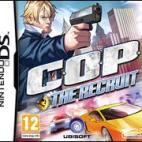 NDS: C.O.P Recruit