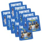 Fortnite Stickers Booster Series 1