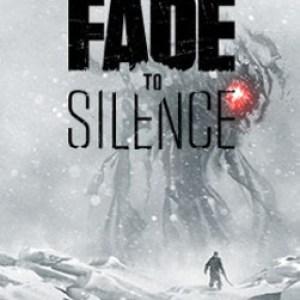 PC: Fade to Silence