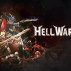 PS4: Hell Warders