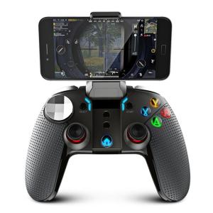 Mobiili: iPega PG-9099 Bluetooth Game Controller Gamepad, For Android/PC