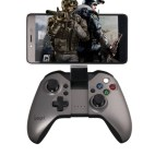 Mobiili: ipega PG-9062S Dark Fighter Portable Bluetooth Wireless Game Controller