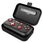 Mobiili: iPega PG-9085 Bluetooth Iphone Game Controller (Black)