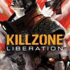 PSP: Killzone Liberation (käytetty)