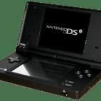 NDS: Nintendo DSi käsikonsoli (käytetty)