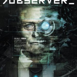 PC: &gt:observer_ (latauskoodi)